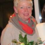 Marion Grassau
